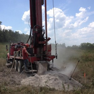 Versa Drill Deep Mine Testing (Cropped)